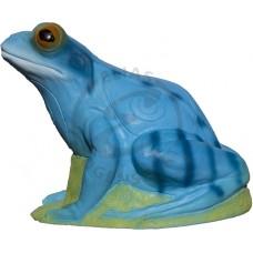 3DI Frog