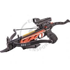 Bear Archery Crossbow Pistol Desire RD