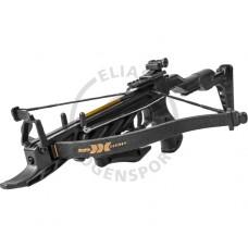 Bear Archery Crossbow Pistol Desire XL