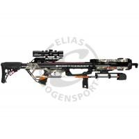 Barnett Crossbow Hypertac 420