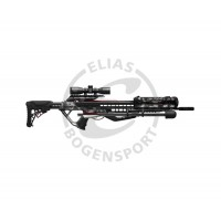 Barnett Crossbow Package TS380