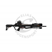 Barnett Crossbow Explorer XP370