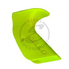 Gillo Grip Advanced 3D