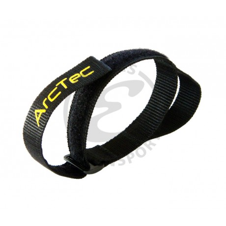 Arctec Stringer Strap