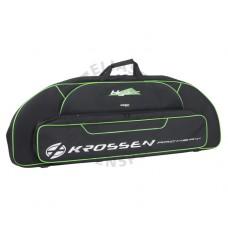 Krossen Bowcase Soft Compound Hyper