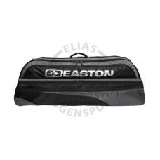 Easton Bowcase Double 2.0
