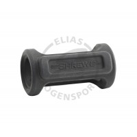 Shrewd Damper HiLo-S Slide-Over
