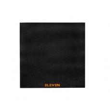 Eleven Start Target 60 x 60 x 14cm