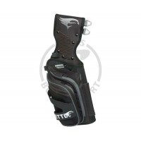 Elevation Quiver Field Mettle