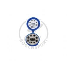 Hamskea Peep Kit InSight Standard