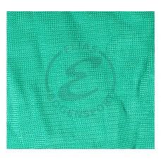 JVD Extra Stark Pfeilfangnetz grün