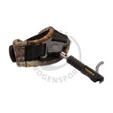 TruGlo Release Detonator Boa