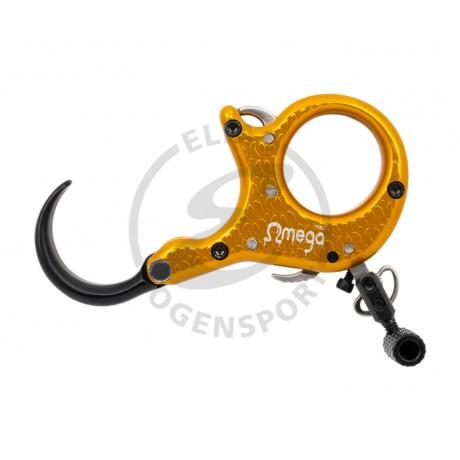 B3 Archery Release Omega Pro