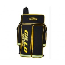 """Gillo Backpack for Risers up to 29"""""""