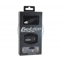 Shrewd Sight Light Z-Bros Evolution Plus Kit
