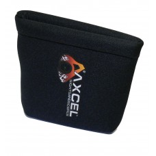Axcel Scope Cover