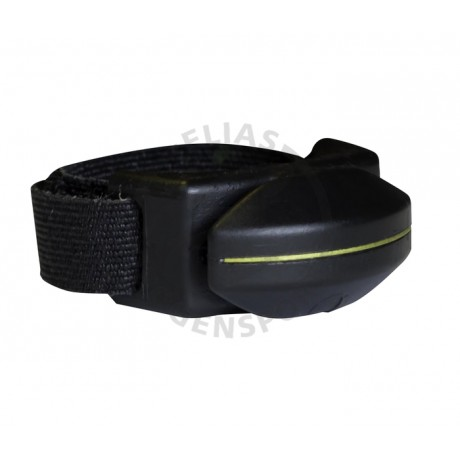 Specialty Archery Aperture Ring Blade