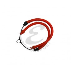 AccuBow Archery Accuband 2.0 Red