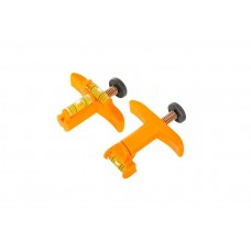 OMP Freehand Bow & Level Kit