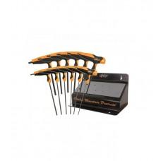 OMP Allen Wrenches Sets Pro Shop