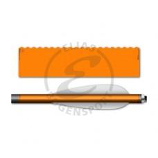 Socx Wraps Wave Edge 10.3 mm Standard