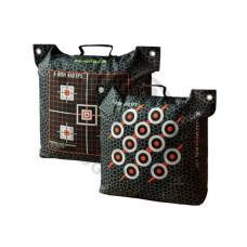 """Rinehart Target 3D X-Bow Bag 22"""""""