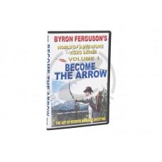 Gateway Ferguson W.O.A Vol. 1 Become The Arrow