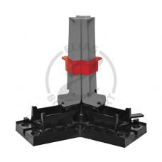 Bohning Triple Tower Befiederungsgerät