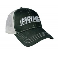 Prime Shooter Hat / G5