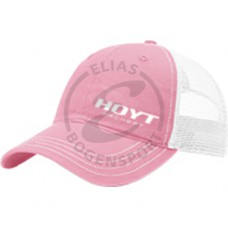 Hoyt Cap Ladies Weekend