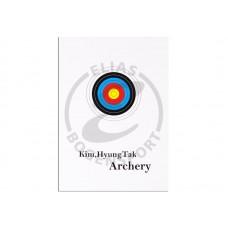 Kim, Hyung Tak Archery