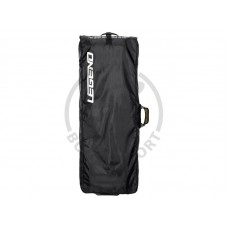 Legend Archery Cover Airline Trolley Atom