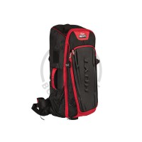 Hoyt High Performance Rucksack