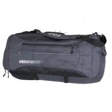 Easton Deluxe Rucksack