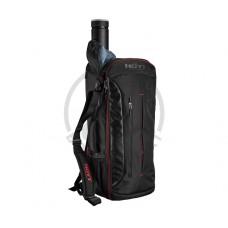 Hoyt Backpack Recurve World Circuit 2020