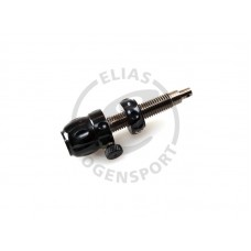 Arc Systeme Button Pro Magnetic 5/16