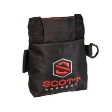 Scott Release Pouch 17RP