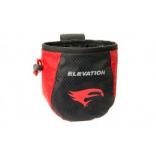 Elevation Release Pro Pouch