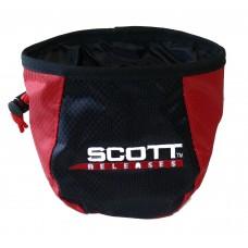 Scott Release Pouch