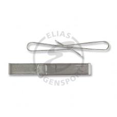 Gompy Belt Clip