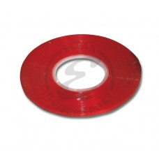 Bohning Feather Flechting Tape