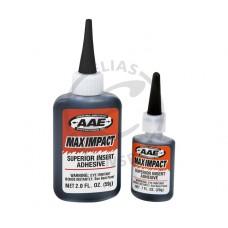 AAE Arizona Insert Adhesive Max Impact