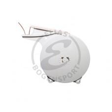 Bohning Flechting Tape Dispenser