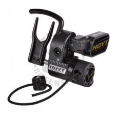 Hoyt Arrow Rest Ultra Standard