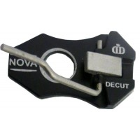 Decut Arrow Rest Nova