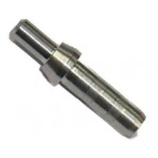 EAP  .166 Pin