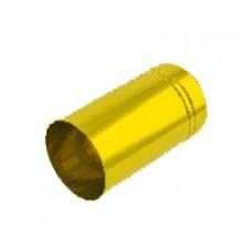 Gold Tip Nock Collar .166