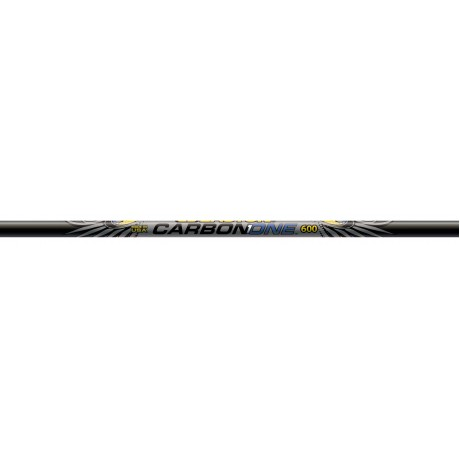 Easton Shaft Carbon One