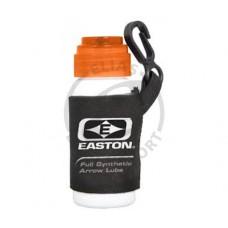 Easton Arrow Lube Full Synthetic Dr. Doug´s