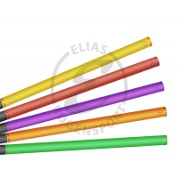 Socx Wraps Fluo 10.3 mm